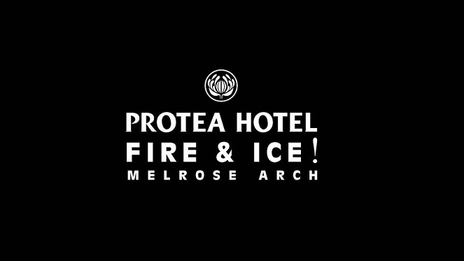 Live Out Your Fantasy At Protea Hotel Fire & Ice! Melrose Arch