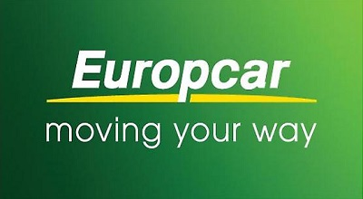 Europcar Car Rental Has Your Travel Needs Covered!