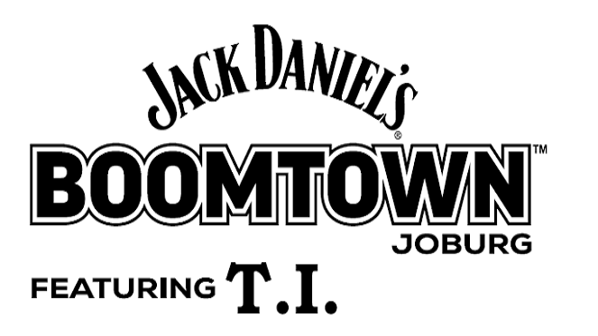 JACK DANIEL'S BOOMTOWN Announces Their Stellar Local Line Up!