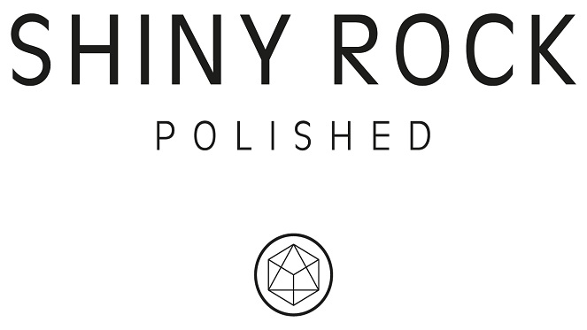 WIN A Stunning Ring From Shiny Rock Polished!