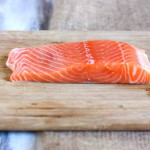 Six Foods To Eat For Better Skin