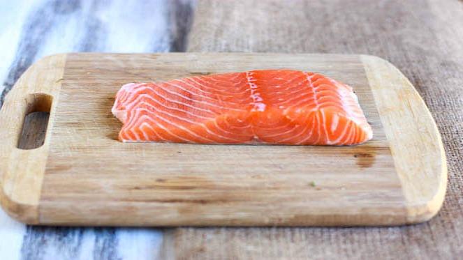 poached-salmon-2