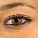 Four Natural Ways To Fade Hyperpigmentation