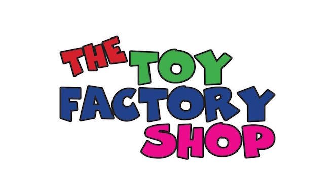 toy factory 2