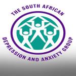 SADAG: Suicide Awareness