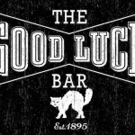 The Good Luck Bar