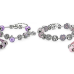 Fall In Love With The Pandora Spring/Summer Collec...