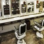 Top Five  barber shop Spots To Score A Shave