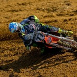 Beginner's Guide To Dirt Bikes And Off-Road Motorc...