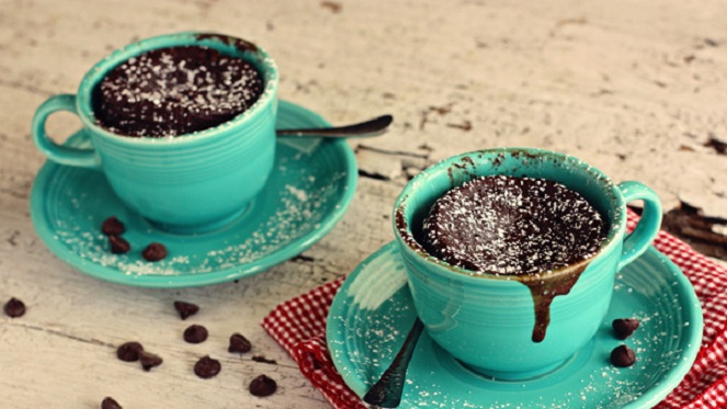 600afd_X_IMG_1733_gooey-chocolate-cake-cups-for-two