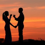 Where To Find The Most Romantic Spots In Gauteng