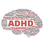 Understanding Adult ADHD