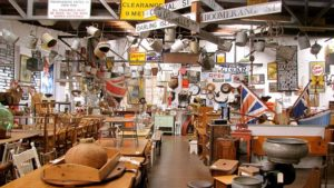 The Best Antique Shops In Town Joburg