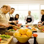 Best Places To Take Cooking Classes
