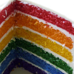 Top 10 Spots To Get Cake In Joburg