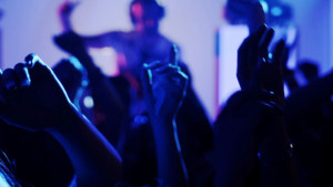 Top 10 Alternative Clubs And Bars In Joburg
