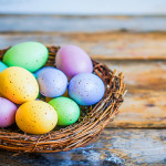 Hop Over To Montecasino For Their Egg-citing Easte...