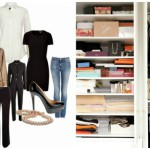Key Pieces Every Woman Needs In Her Wardrobe