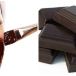 Hydrating Chocolate Face Mask