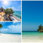 Five Easter Holiday Destinations