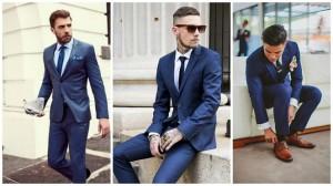 Top Men's Tailors in Town
