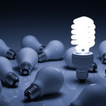 Tips On Saving Electricity