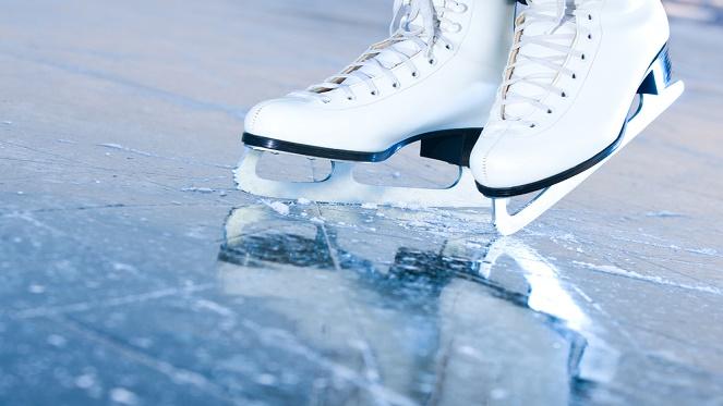Ice Rink 1