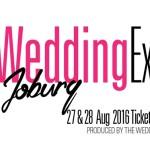The Wedding Expo 2016