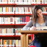 Best Libraries For Quality Study Time In Joburg