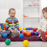 Top Play Date Ideas