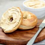Top 10 Kosher Food Spots In Joburg