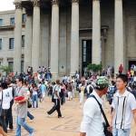 Top Student Hangout Spots In Joburg