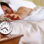 Top 5 Ways To Make Waking Up In Winter Easier