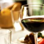 Portuguese Wine & Food Festival