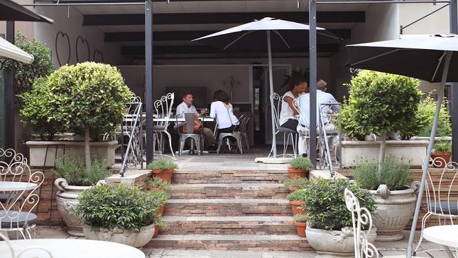 arbour-cafe-11