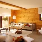 Create A Homey Living Space