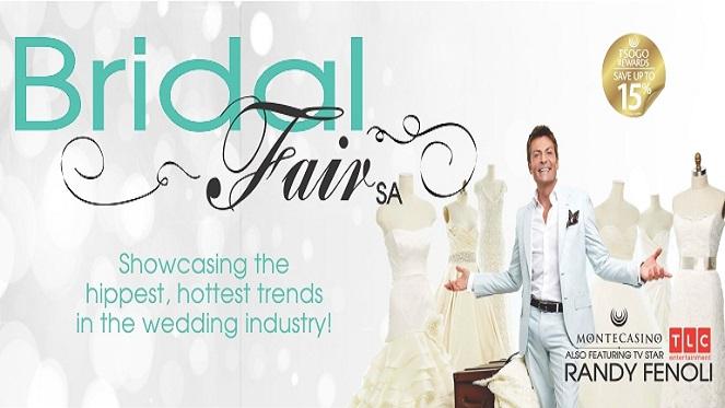 Bridal Fair SA