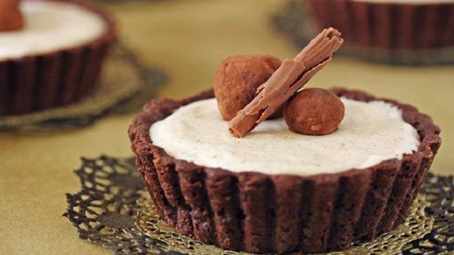 cinnamon-mousse-tarts-3_thumb
