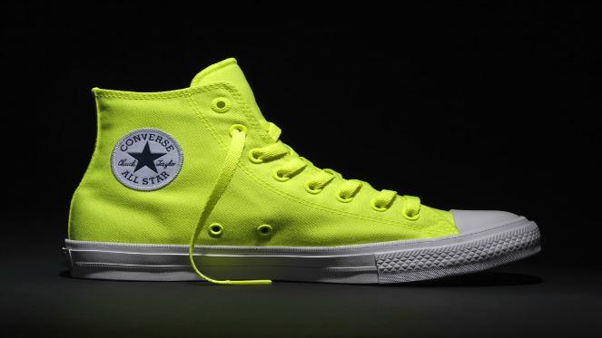 converse-chuck-2-volt