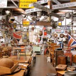 The Best Antique Shops In Town