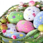 Your Easter Guide To The City