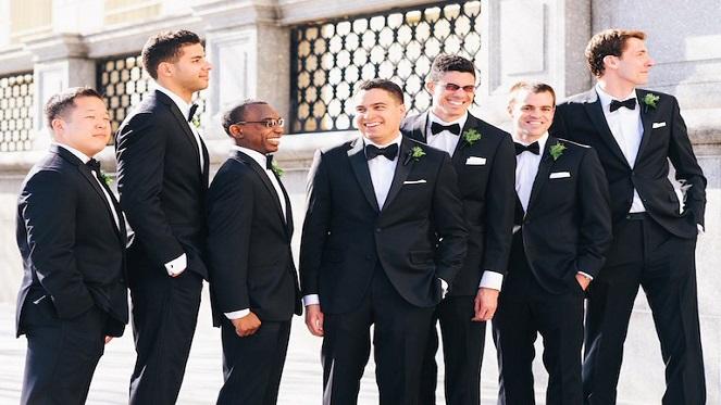 groom-groomsmen-468e730bc1ad6b460dd583baecc266e0