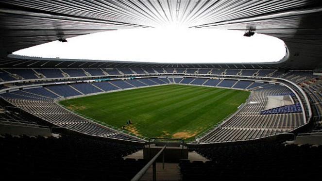 orlando_stadium_3