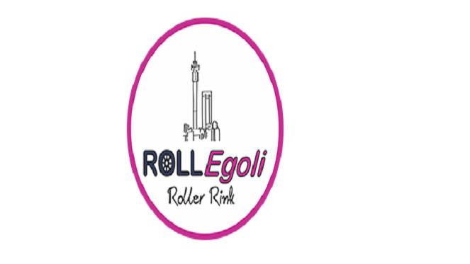 rollll