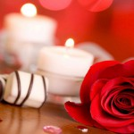 Add A Little Excitement To Your Love Life With Des...