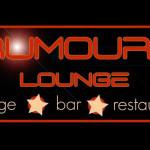 Rumours Lounge
