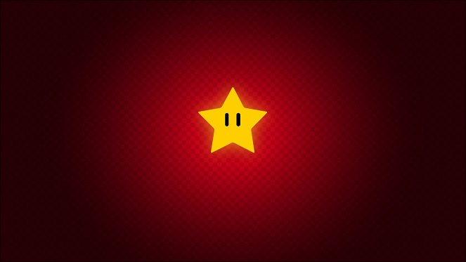starman1600