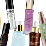 Your Skin Serum Questions Answered