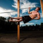 Top 5 Alternative Exercises To Get Into Shape