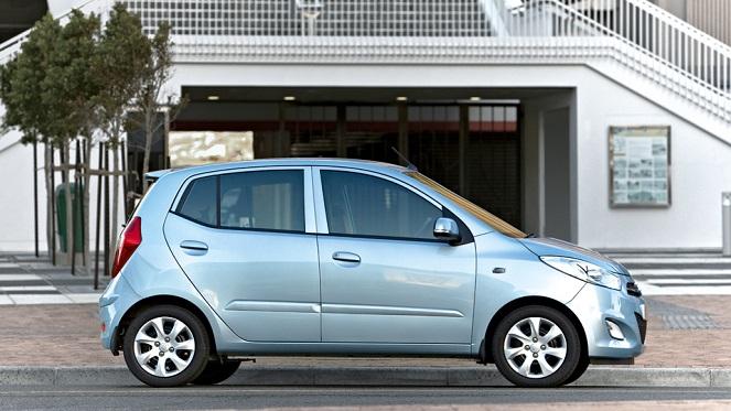 34849-Hyundai-4633-ISOv2